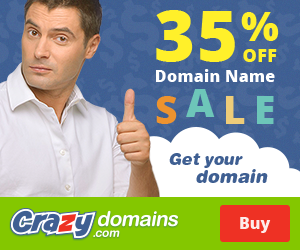 Where To Buy Cheap Domain For Less Than US$1